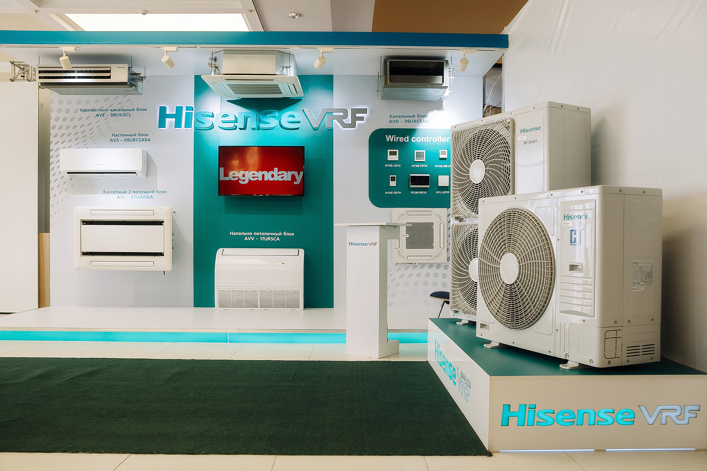 家電業界に圧力 美的、ハイアール、ハイセンス幹部が減給や報酬凍結
